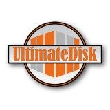 Ultimate Disk