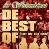 CD verzamel - De Best Of (tot nu toe dan)